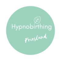 Hypnobirthing Friesland -Ontspannen bevallen